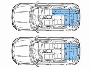 Mercedes-benz Gla - Benzinsider Com