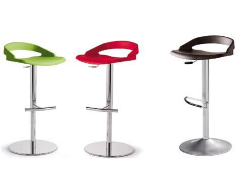 chaises hautes de cuisine chaise haute pour ilot central cuisine est plus