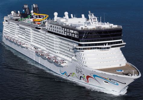Top 10 Biggest Cruise Ships Royal Caribbean In The World