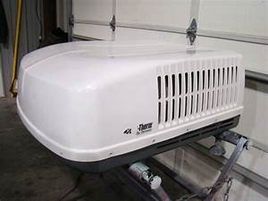 Dometic Duo Therm Rv Air Conditioner Parts