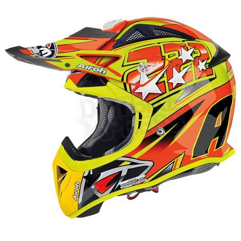 motocross gear manufacturers 98 best motos images on pinterest