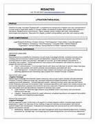 Welder Resume Samples Senior Litigation Case Manager Resume Case Manager Sample Resume Resume Template Case Manager Resume Case Manager Sample Resume Field Case Manager Resume Field Case Case Manager Resume Case Manager Resume Objective Case Manager Law