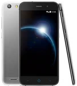 Images of ZTE Mobile Blade V6