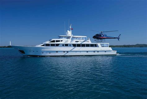 Boats Cairns by Emerald Motor Yacht Cairns Boat Luxury Charter