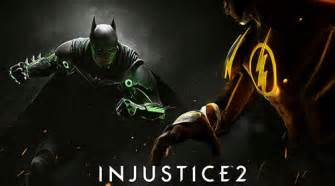 injustice android injustice 2 android apk injustice 2 free