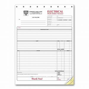 Product details designsnprint for Electrical invoice pdf