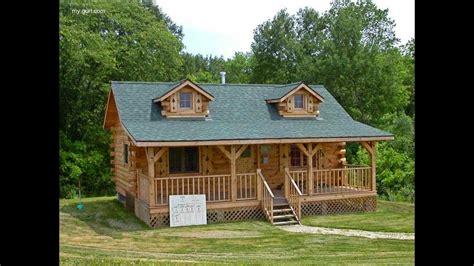 como construir una casa barata como hacer una casa barata en ideas modelos el co unas