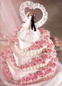 avantage du mariage la garenne colombes le retour du passé c 39 est dimanche le gâteau de mariage