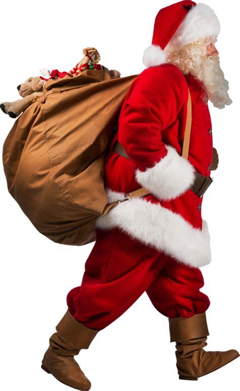 catch santa claus   house  christmas  dualverse