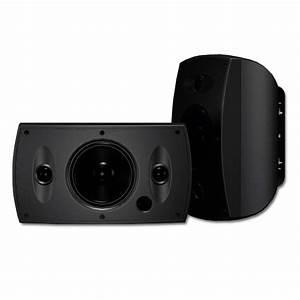 Osd Audio Ap650tt 6 5