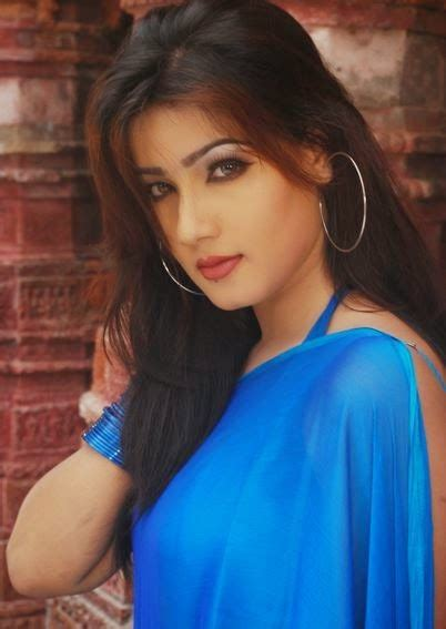 Bangladeshi Naika Mahi Sex Photo