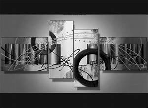 Tableau Metal Design : tableau guide d 39 achat ~ Teatrodelosmanantiales.com Idées de Décoration