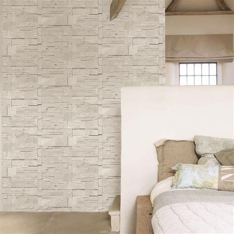 17 mejores ideas sobre papel pintado leroy en papel de pared arreglos de decoraci 243 n