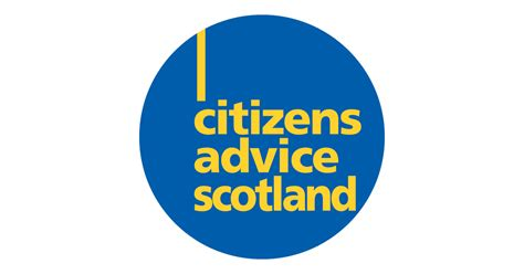 find a bureau citizens advice scotland