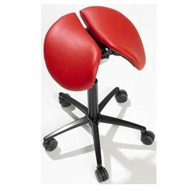 ergonomic chair position home remodeling and renovation