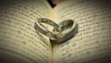 Quotes Bijak Kehidupan Islami