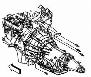 transmission fluid as a engine flush brake flush wiring With transfer case besides power steering fluid leak furthermore 2005 dodge