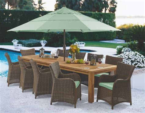 Backyard Furniture Store by Fortunoff Backyard Store 59 Photos Furniture Stores
