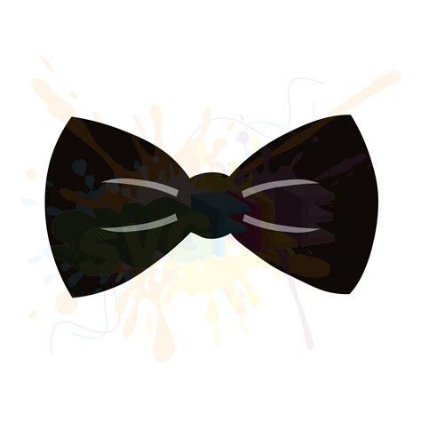 cricut bow bow tie svg files for cutting bowtie cricut boy designs