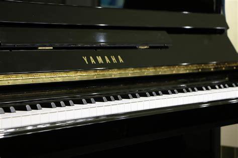 Yamaha B2 44