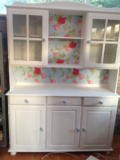 vintage sliding doors how to paint furniture lovely