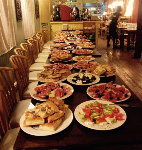 home dolce restaurant nottingham