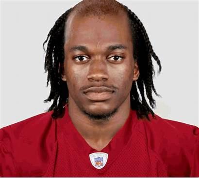 Nfl Quarterbacks They Johnny Last Were Photoshopped