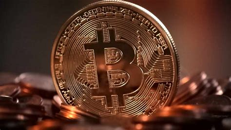 To learn more about bitcoin investing visit this website. Gifts and Remittances: Bitcoin.com's New Tools Allow ...