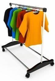Blanchir Linge Déteint : fixer la couleur d un tissu qui d teint good tips to ~ Melissatoandfro.com Idées de Décoration