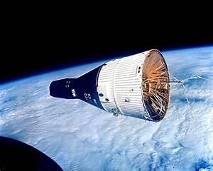 Gemini 7 - Wikipedia