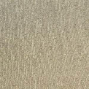 Beschichtete Stoffe Für Taschen : tischdeckenstoff wachstuch beschichtete baumwolle einfarbig beige 1 55m breite stoffe wohnstoffe ~ Orissabook.com Haus und Dekorationen