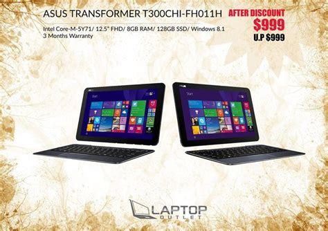 1000+ ideas about Cheapest Laptops on Pinterest
