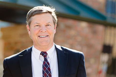 Meet Cam Metcalf, A Committed Bankruptcy Attorney