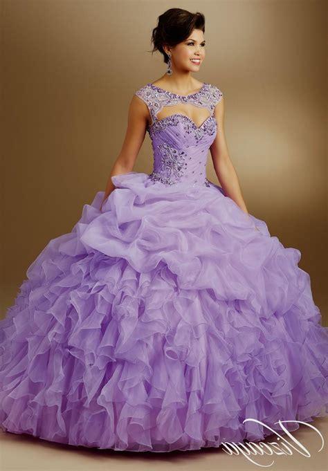 quinceanera dresses light purple quinceanera dresses light purple naf dresses