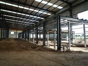 prefabricated industrial commercial steel buildings With commercial steel buildings for sale
