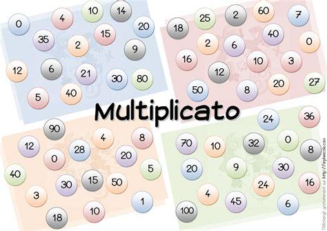 jeu fabriqu 233 multiplicato jeu sur les tables de multiplication de 1 224 5 cycle 2