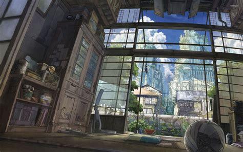 japan anime wallpapers top  japan anime backgrounds
