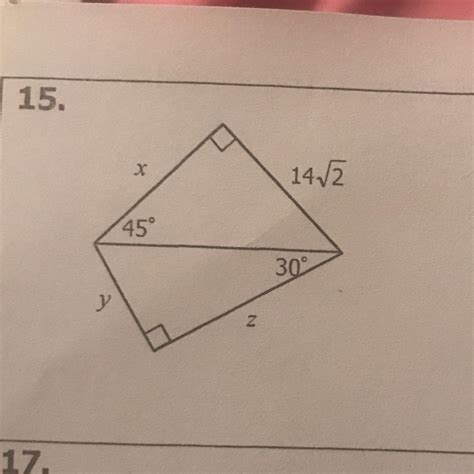 The present unit on trigonometry and its applications focuses on lots of problem solving activities and making of model in order to meet out the description: Unit 6 Homework 2 Similar Figures - Olympc