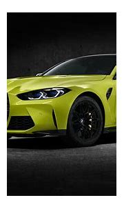 BMW M4 Competition 2020 4K Wallpaper   HD Car Wallpapers ...