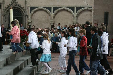 Katholische Pfarrgemeinde Maria Heimsuchung Wadgassen