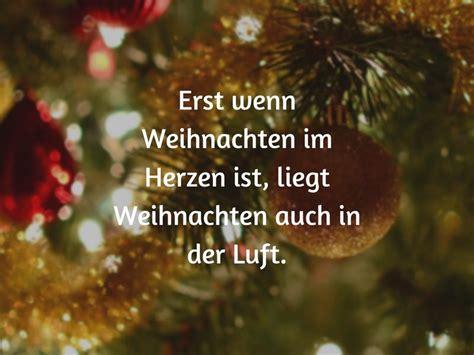 weihnachten sprueche  bilder kostenlos herunterladen
