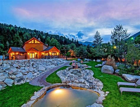 10 spots in colorado to sweep that special someone off their feet the denver city