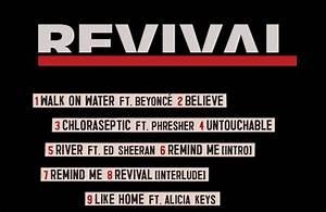 Eminem Need Me Lyrics Directlyrics