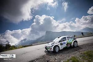 Rallye Mont Blanc : classement rallye de mont blanc direct es13 ~ Medecine-chirurgie-esthetiques.com Avis de Voitures