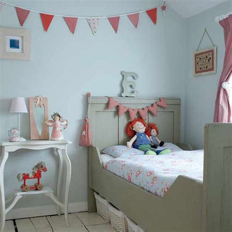 Rusticmodern Toddler Bedroom Decor Ideas  Kids And Baby