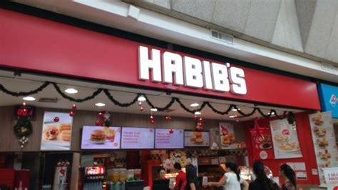 Bom beirute - Picture of Habib's, Campinas - Tripadvisor