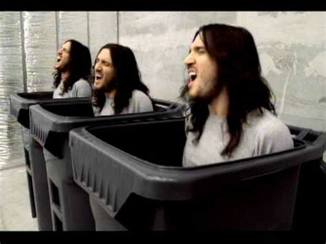 Red Hot Chili Peppers Can't Stop (lyrics) Youtube