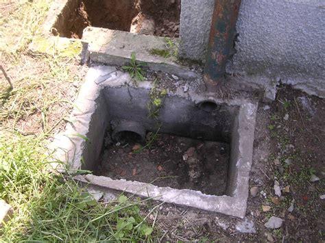 cuisine incorpor馥 leroy merlin tabouret pour eau pluviale r cup ration d eau pluviale jura assainissement villers me raccorder l assainissement