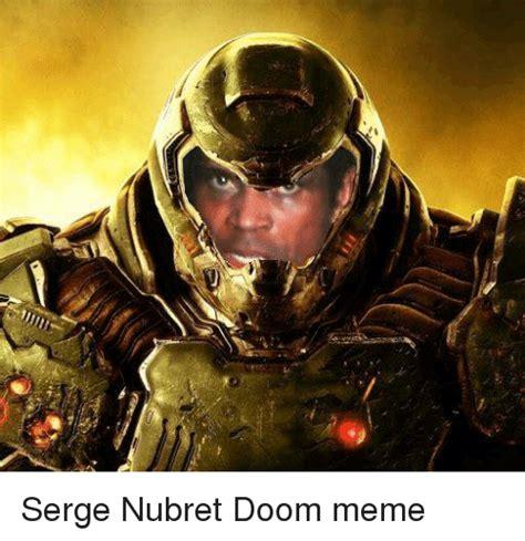 Doom Meme 25 Best Doom Meme Memes Doomed Meme Memes Lieutenant
