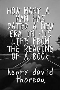 149 best ~ Thor... Thoreau Book Quotes